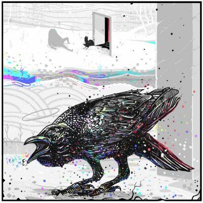 Klaf (ft. Clockvice)
