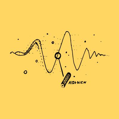 The Foley Collection - Vol.2 - Liquids