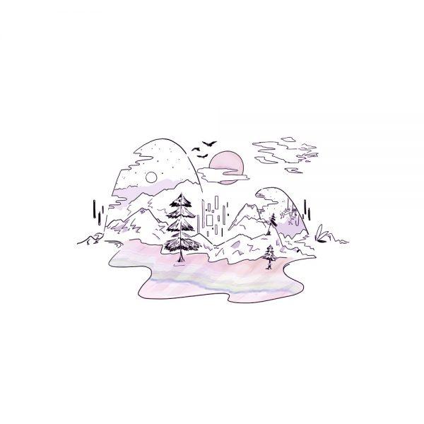 Culprate - Tentacle VIP (Mr. Bill Remix)