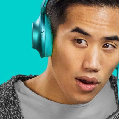 Andrew Huang Challenge: 4 Producers Flip The Same Sample (Mr. Bill Version)